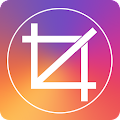 Download Insta Square Color Splash Pro APK to PC