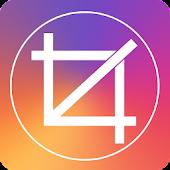 Download Full Insta Square Color Splash Pro 3.12 APK