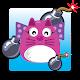 Mr. Cat (Free)