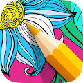 Download Free Family Coloring Book APK