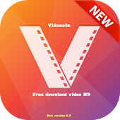 Download Vid maute download guide 2016 APK for Android Kitkat