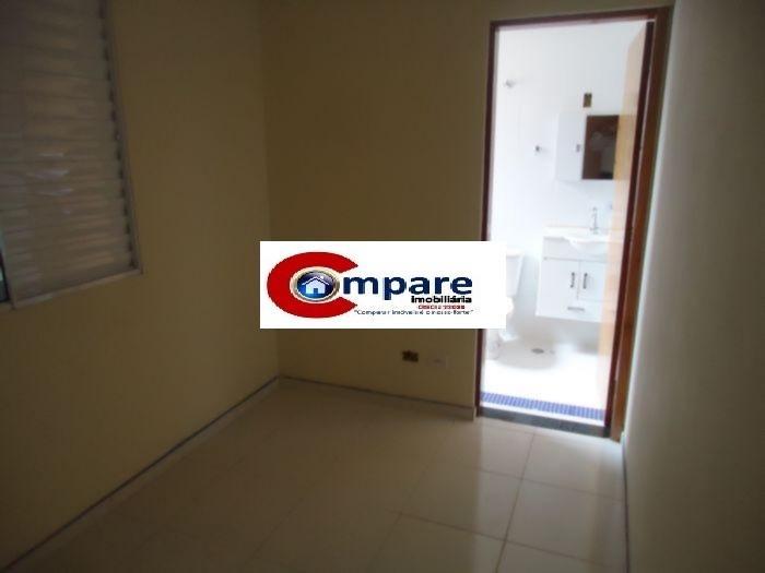 Casa 3 Dorm, Vila Galvão, Guarulhos (SO1314) - Foto 14