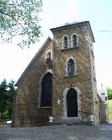 photo de Sainte-Croix (Hodbomont)