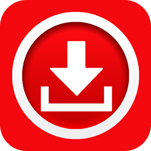 Download HD Video Downloader For PC Windows and Mac