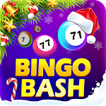 Bingo Bash on PC / Windows 7.8.10 & MAC