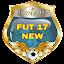 Fut 17 Draft Simulator Pro