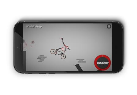 Game Stickman Dismount 2 Free APK for Windows Phone