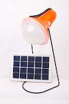Solar lantern manufacturers in india