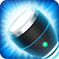 Flashlight Power Led APK for Bluestacks