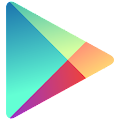 Магазин Google Play APK