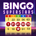 Bingo Superstars: Bingo Live APK for Ubuntu