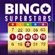 Bingo Superstars