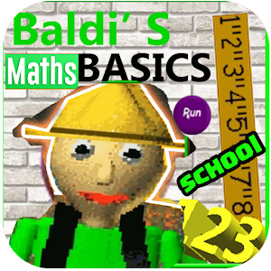 Basic Education in School - Field Trip 2D For PC / Windows 7/8/10 / Mac – Free Download