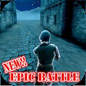 New Tips Of ultimate epic battle simulator APK baixar
