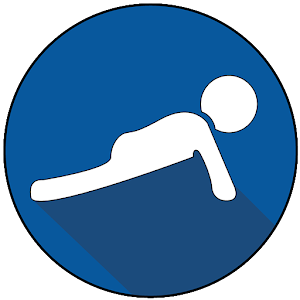 Push Ups Counter for Android