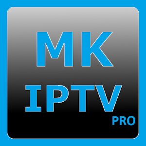MKIPTVPRO For PC / Windows 7/8/10 / Mac – Free Download