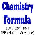 App Chemistry Formula apk for kindle fire