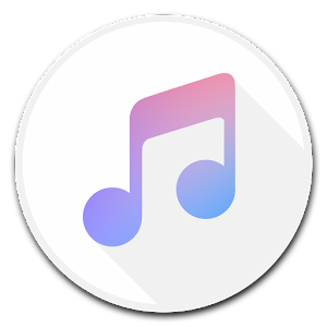 Download iMusic OS10 For PC Windows and Mac