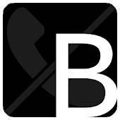 Nick's Blacklist - Call Blocker APK for iPhone
