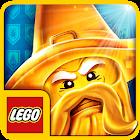 LEGO® NEXO KNIGHTS™:MERLOK 2.0 2.1.0