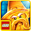 LEGO® NEXO KNIGHTS™:MERLOK 2.0 APK for Blackberry