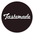 App Tastemade APK for Kindle