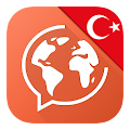 Learn Turkish FREE - Mondly