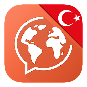 App Learn Turkish FREE - Mondly APK for Windows Phone