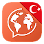 Learn Turkish FREE - Mondly APK for Nokia