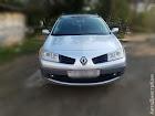 продам авто Renault Megane Megane II
