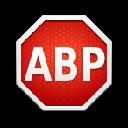 Adblock Plus - free ad blocker  - Z5w32sck7DXK5JzX3iVxIi1aC 1AwKr zcUQej w4Lbue0zTlfLLYgmsKxPPrU5Op9KjKd2jjg w128 h128 e365 - Top 40 Best Google Chrome Extensions and Apps Of 2019