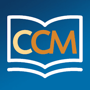 CCM Glossary App For PC / Windows 7/8/10 / Mac – Free Download