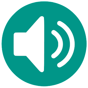 Wear Speaker Android Apps On Google Play