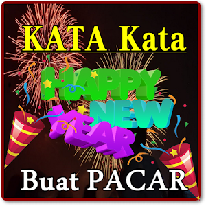 Download KATA KATA LUCU  SELAMAT TAHUN BARU 2018 BUAT PACAR For PC Windows and Mac