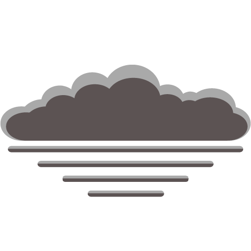 Android aplikacija Air Quality BA na Android Srbija