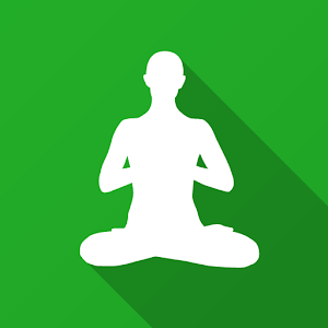 Meditation Music - Relax, Yoga For PC (Windows & MAC)