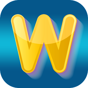Words Friends Play Free 2017 For PC