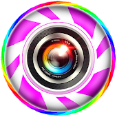 Best New Candy Camera