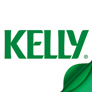 Download Библиотека Kelly Services For PC Windows and Mac