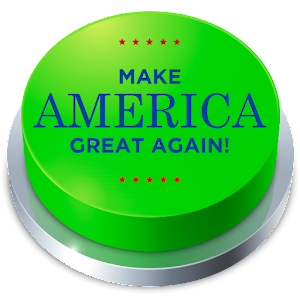 Download Make America Great Again Button For PC Windows and Mac