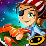 COOKING DASH 2016 v1.13.10