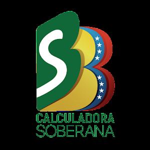 Calculadora Soberana - App Oficial on PC (Windows / MAC)