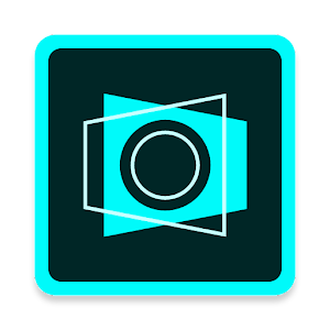 Adobe Scan app for android