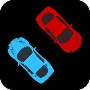 Dodge Cars for Android
