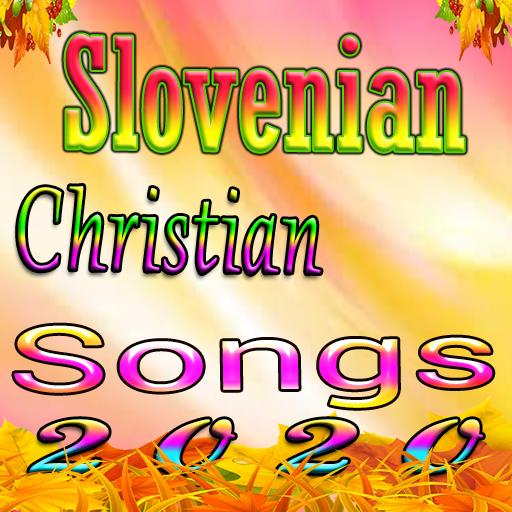 Android aplikacija Slovenian Christian Songs na Android Srbija
