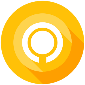 Origin Icon Pack (Android O) APK Cracked Download