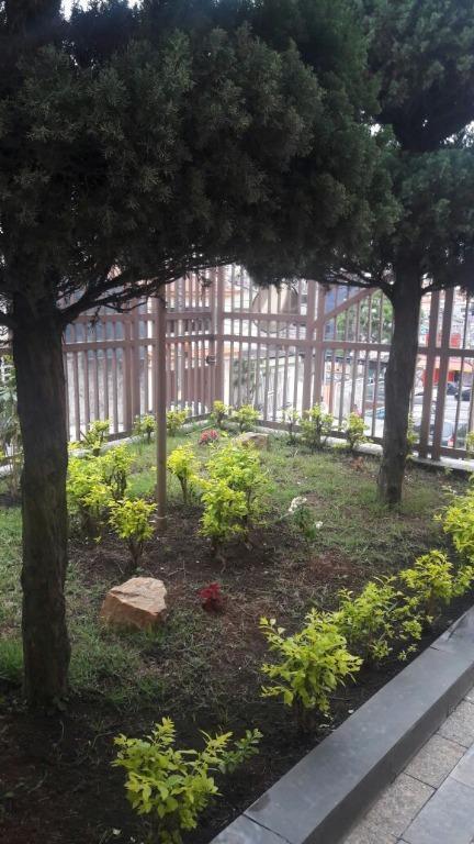 Apartamento Padrão à venda, Vila Buenos Aires, São Paulo