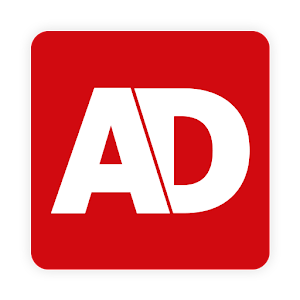 Download AD nieuws, sport en regio For PC Windows and Mac