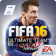 FIFA 16 Soc.. file APK for Gaming PC/PS3/PS4 Smart TV