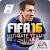 FIFA 16 Soccer file APK for Gaming PC/PS3/PS4 Smart TV